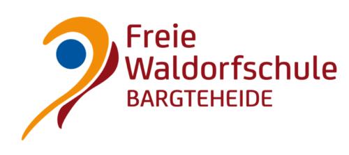 Der Waldorfschule in Bargteheide ist aus der gleichen Elterninitiative wie die Kindergarten hervorgegangen.Die Oberstufe ist derzeit im Ausbau und ein wunderschöner Neubau ist geplant.    Waldorfschule-Bargteheide.de