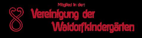 Logo Vereinigung der Waldorfkindergärten